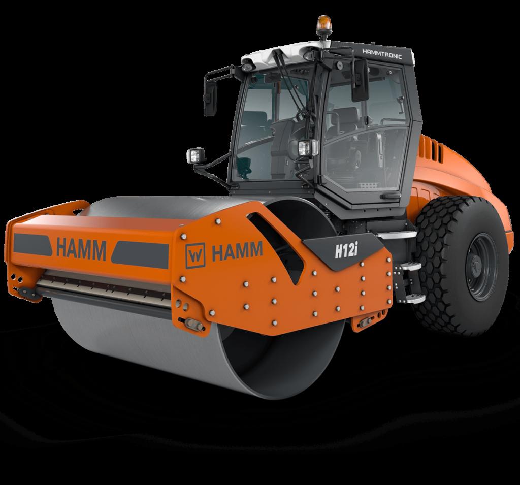 Compacteur 214 cm disponible à la location dans nos agences de Saumur, Thouars, Bressuire et Châtellerault.