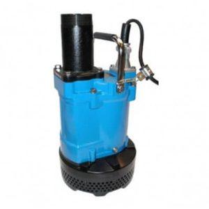 Pompe immergée électrique 60m3/h