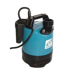 Pompe immergée électrique 13m3/h