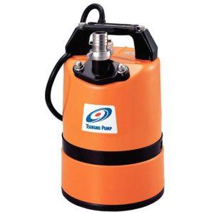 Pompe serpillère électrique 11m3/h